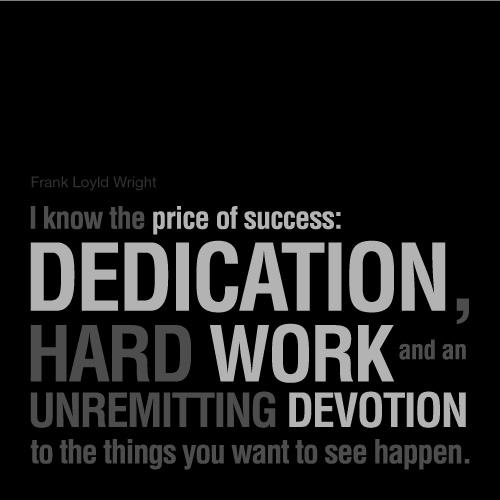 Quotes about hard work success 120 quotes altavistaventures Images
