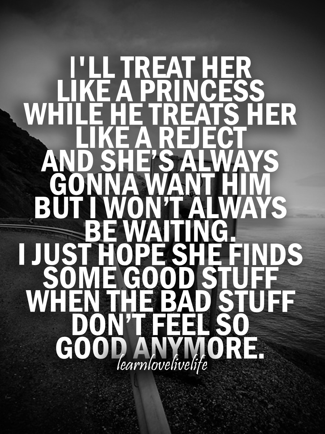 Quotes About Cool Relationships 40 Quotes