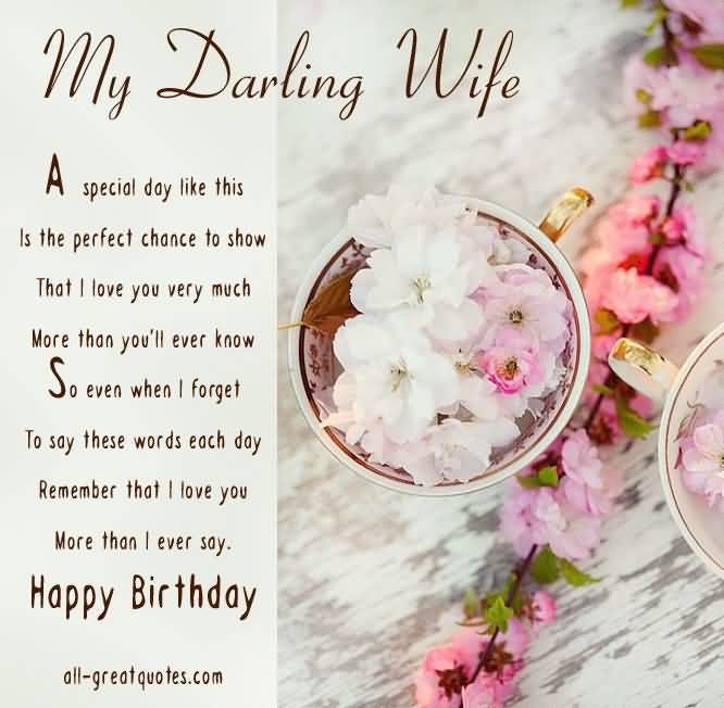 Quotes about birthday day 116 quotes nicewishes m4hsunfo