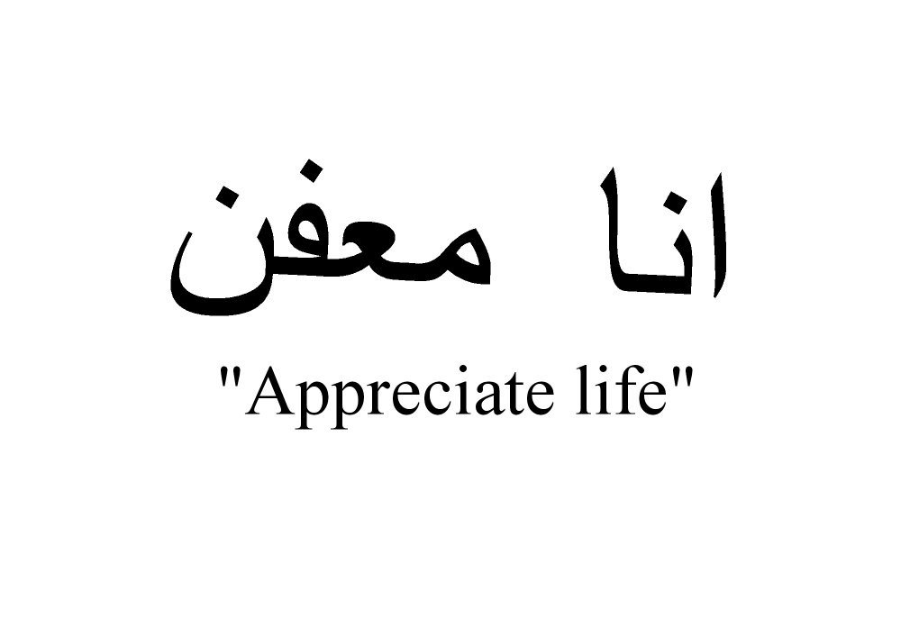Quotes about Appreciate life (163 quotes)