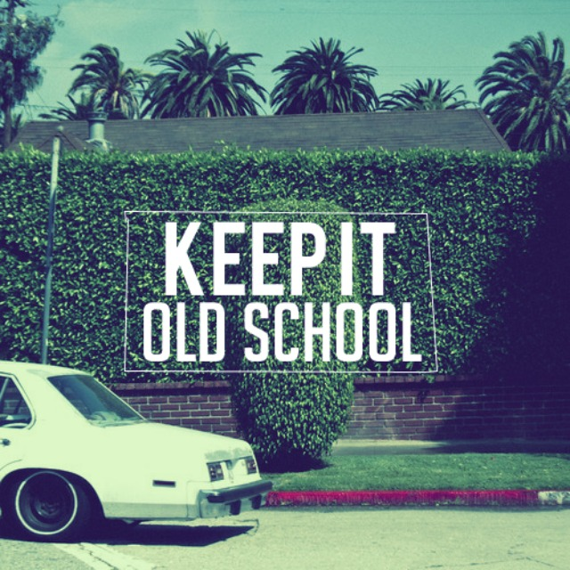 quotes about old school music 43 quotes