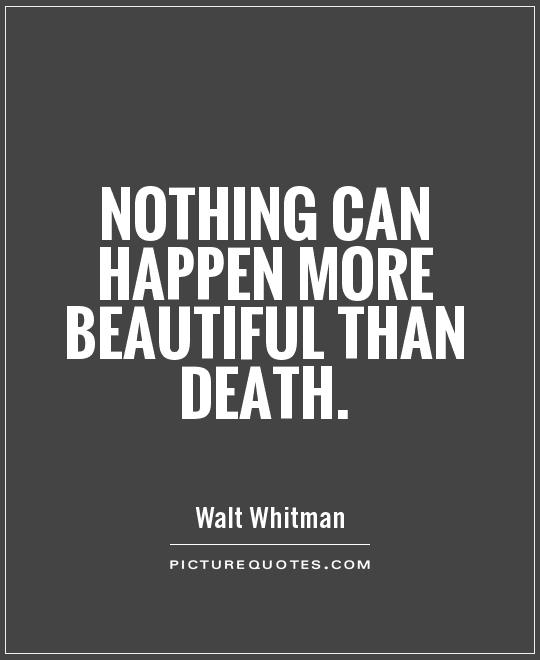 Quotes About Death Of A Loved One | Quote About Death Mesmerizing Download Quote About Death Of A Loved