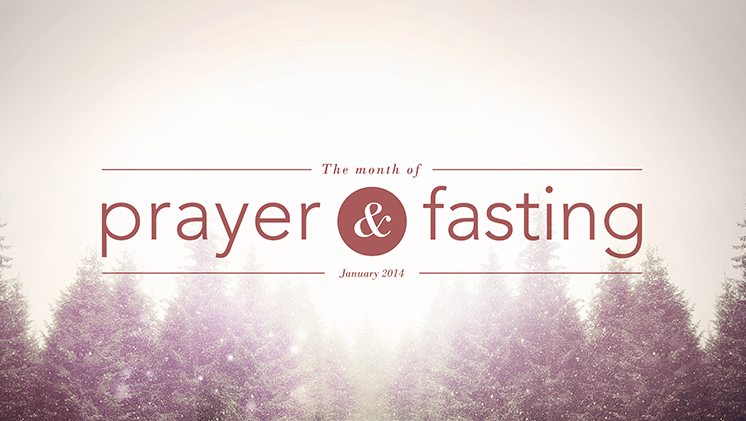 Quotes About Prayer And Fasting (40 Quotes