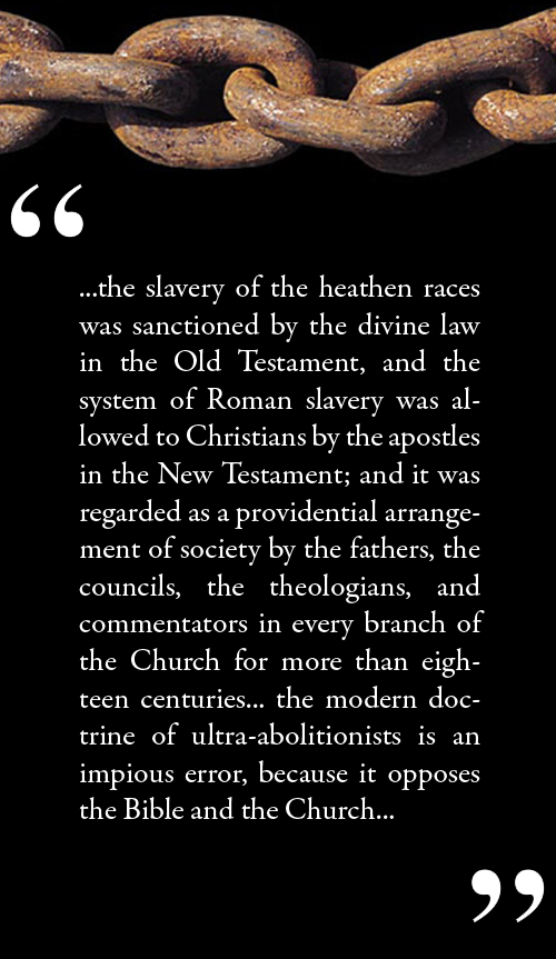 Quotes About Modern Slavery 60 Quotes Delectable Slavery Quotes