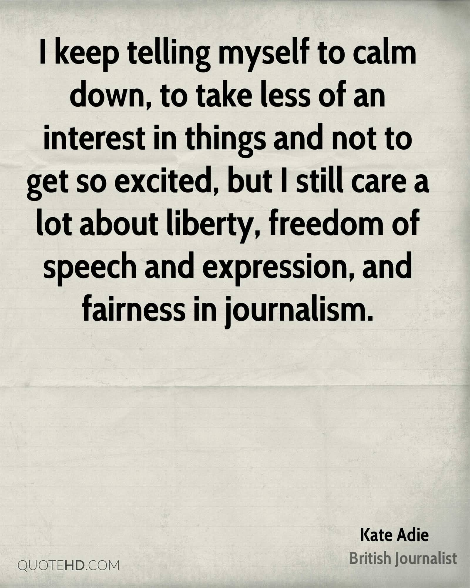 a little less freedom of speech Freedom poems written by famous poets browse through to read poems for freedom this page has the widest range of freedom love and quotes.