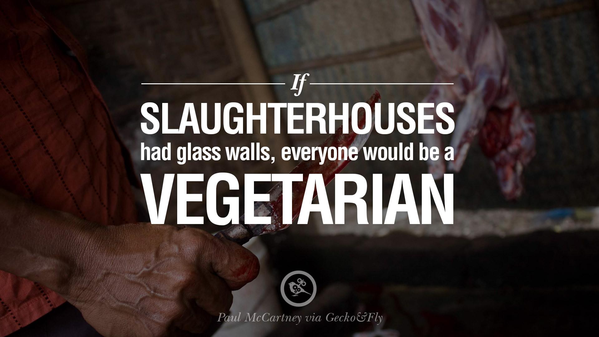 Quotes About Vegan Diet 64 Quotes