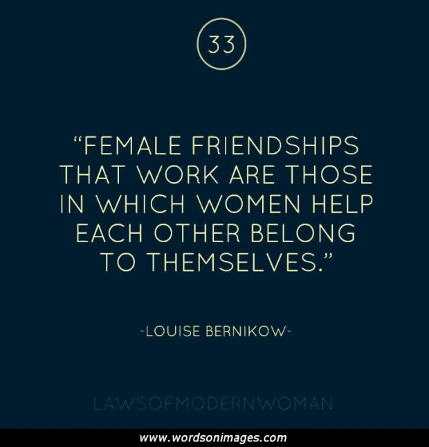 Quotes About Male Female Friendship 60 Quotes Unique Friendship With Male Quotes