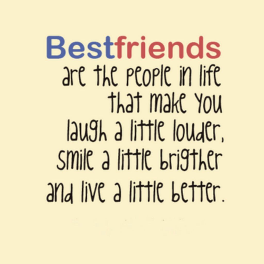 Quotes About Not Best Friends 90 Quotes