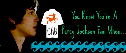 Quotes about percy jackson 52 quotes voltagebd Image collections
