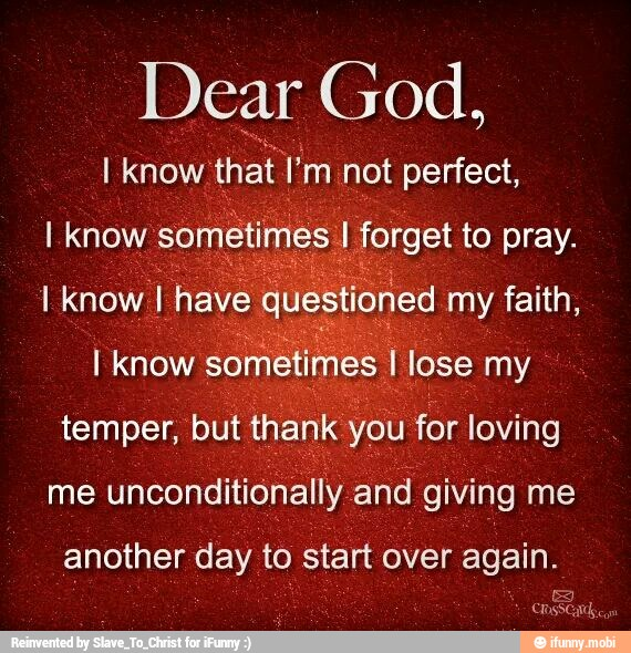 Quotes About Thank God 60 Quotes Stunning Thanking God Quotes