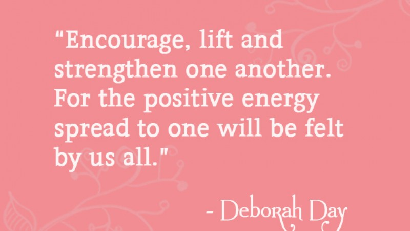 quotes about supporting one another 36 quotes