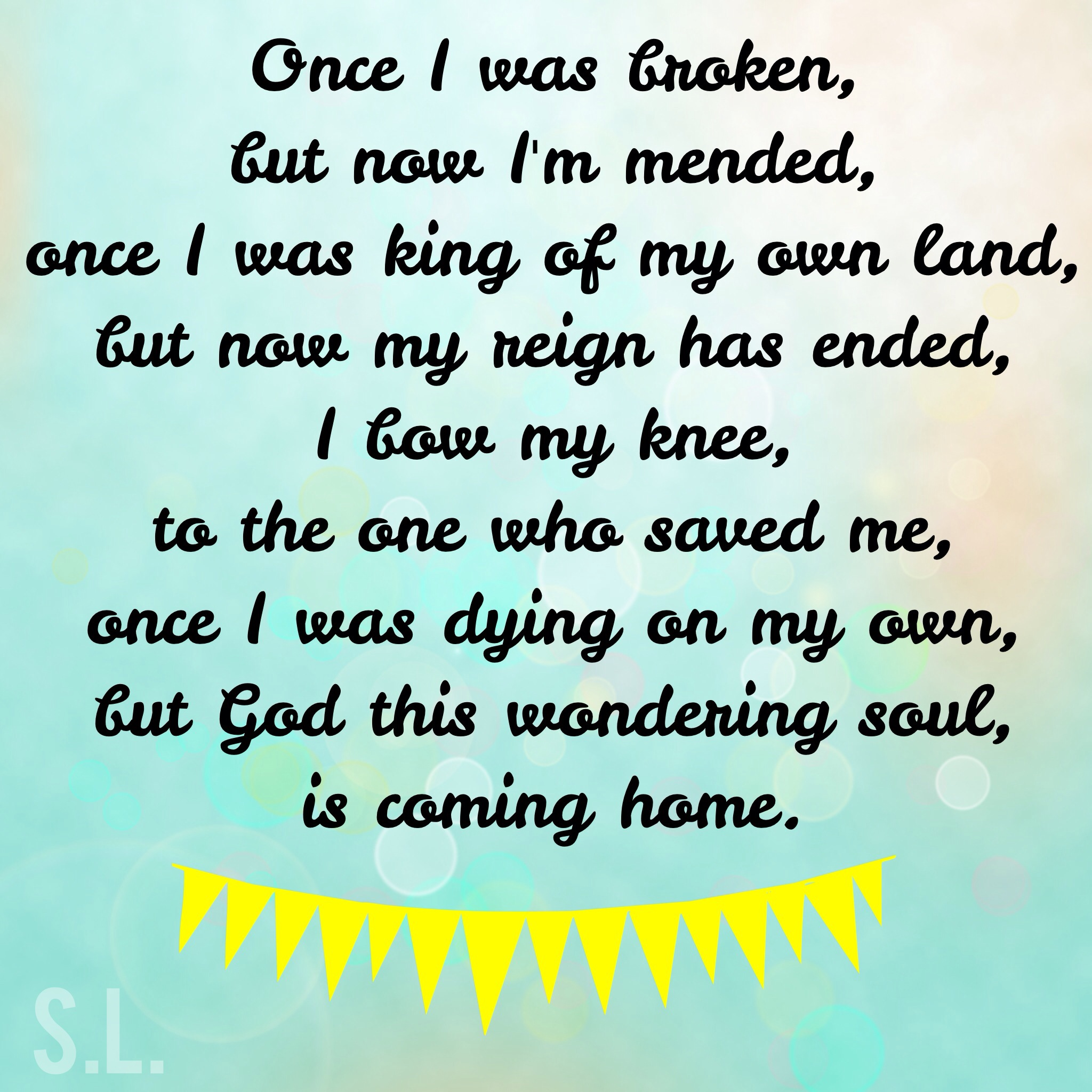 Quotes About Son Coming Home 19 Quotes