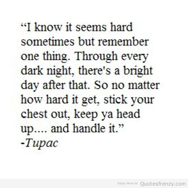 Quotes About Better Days 60 Quotes New Better Days Quotes