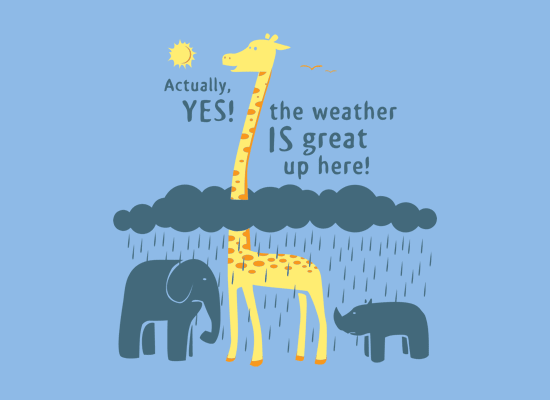 quotes about funny weather 24 quotes