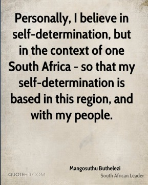this i believe self determination essay Essay specifically does anglo-american law starts with the premise of thorough-going self determination a doctor might well believe that an operation or form.