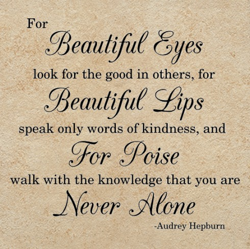 Quotes About Eyes And Lips 72 Quotes