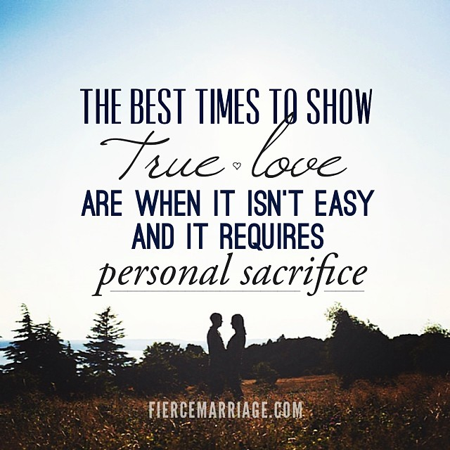 Quotes About Sacrificial Love 60 Quotes Impressive Hurtful Love Quotes