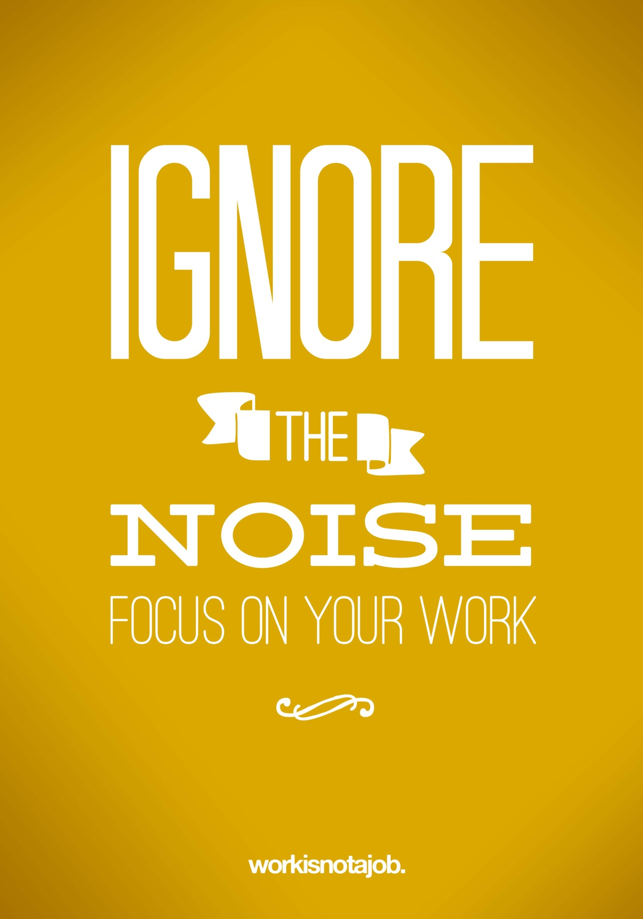 quotes about focus and goals 95 quotes