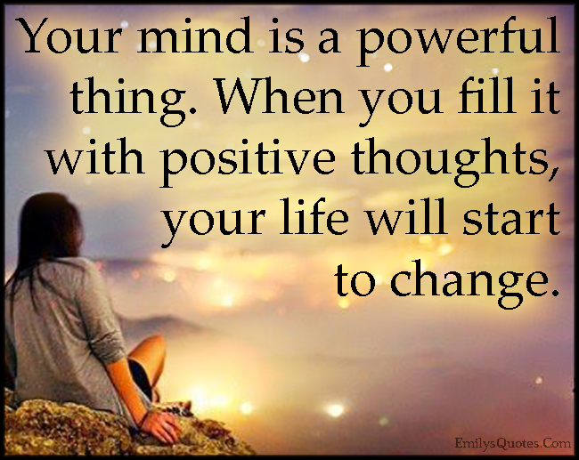 Quotes About Thinking Life 60 Quotes Cool Life Thinking Quotes