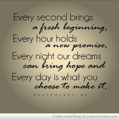 Quotes About Inspirational Life 87 Quotes