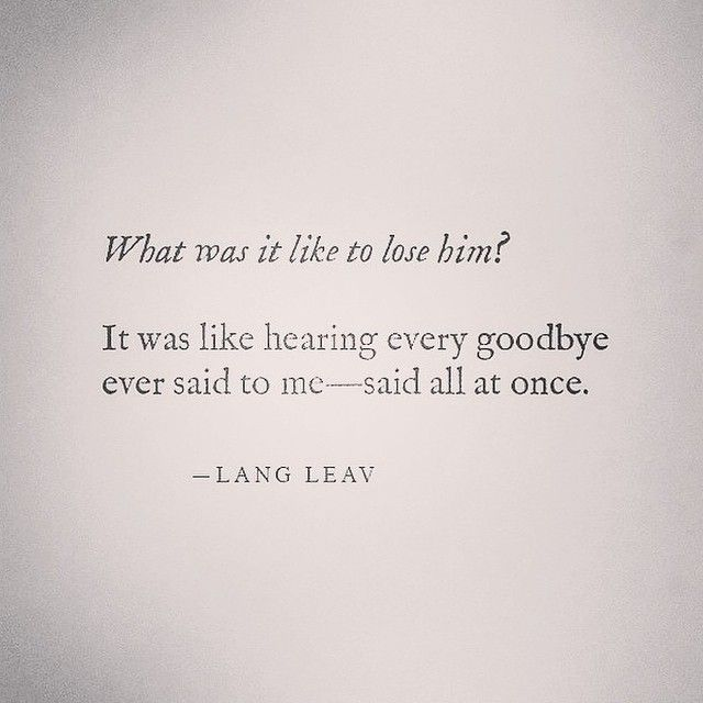 Quotes About Him Losing Interest 21 Quotes
