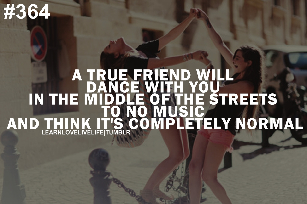 Quotes About Music And Friendship 53 Quotes