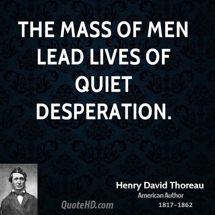 Quotes About Masses 479 Quotes