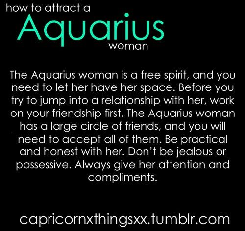 my life as an aquarious Some aquarius dream of gay dating and relationship compatibility how to challenge myself and to overcome every fear and every issue that i find in my life.