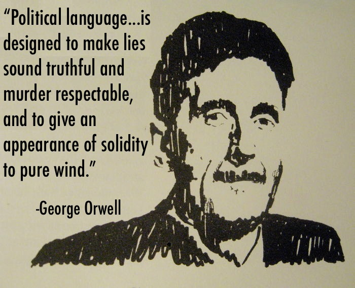 quotes about orwell 79 quotes