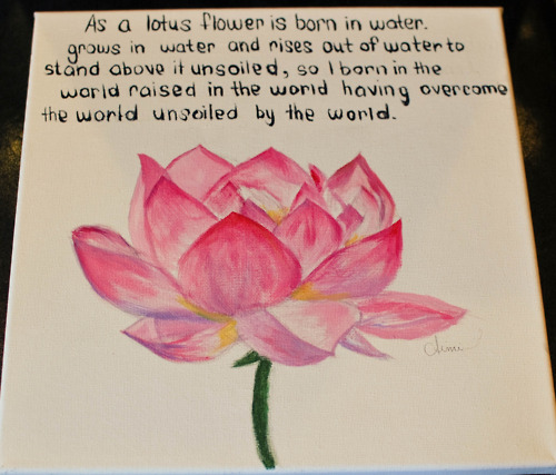 Quotes about lotus flower 33 quotes quotationof mightylinksfo Choice Image