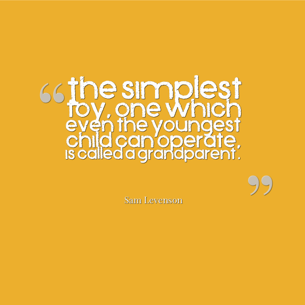Quotes About Toy 256 Quotes