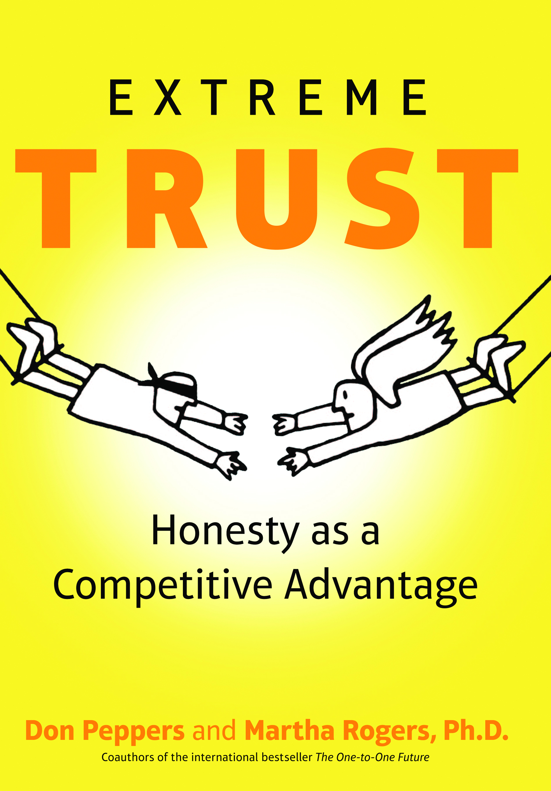 advantages of honesty Now you can chat with who search for : advantages and disadvantages of honesty and exchange opinions about advantages and best result for : advantages and disadvantages of honesty.