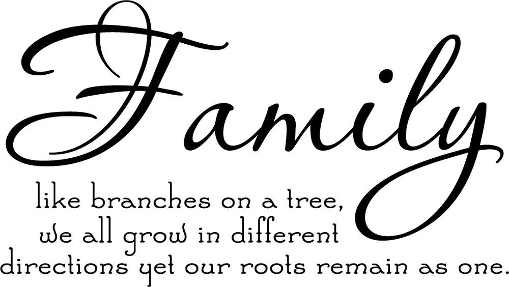 Quotes About Family In Spanish 44 Quotes