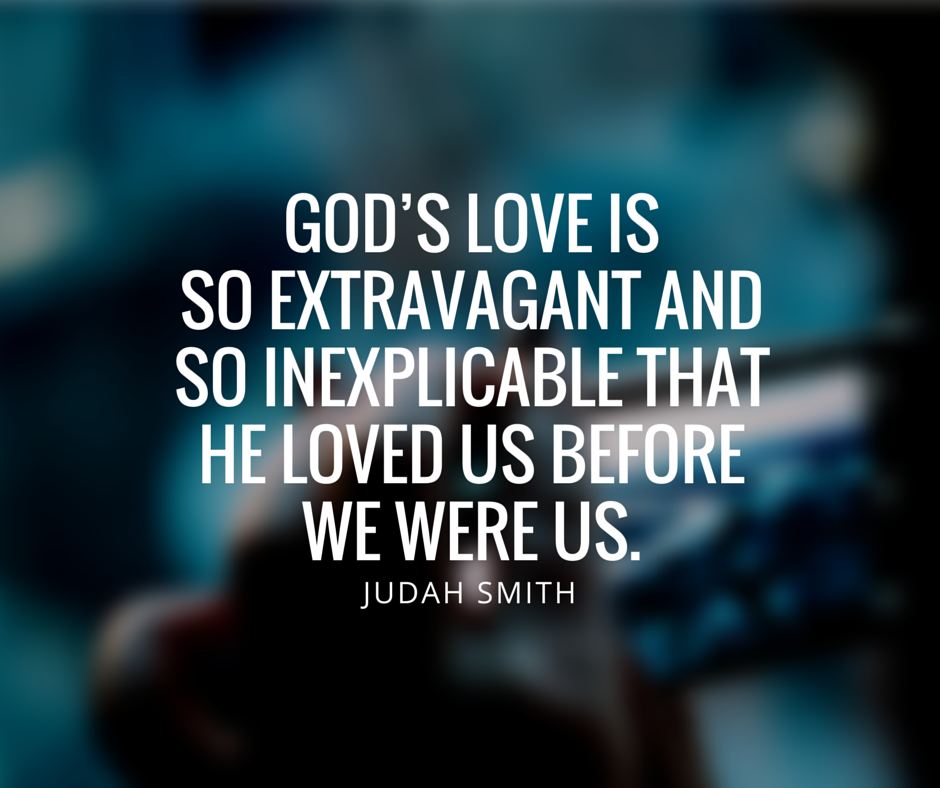 God Loves Us Quotes Fascinating Quotes About God Loves Us 48 Quotes