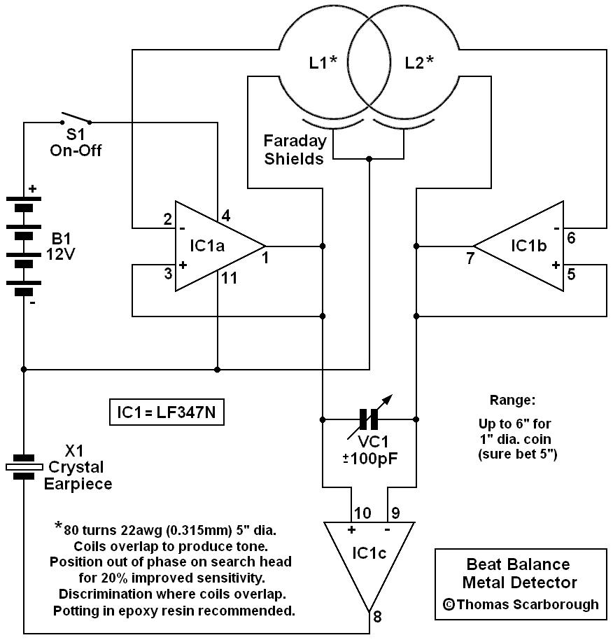 Quotes About Electronic Circuits 27 Ranger Crystal Oscillator Schematic Diagram And Circuit Description