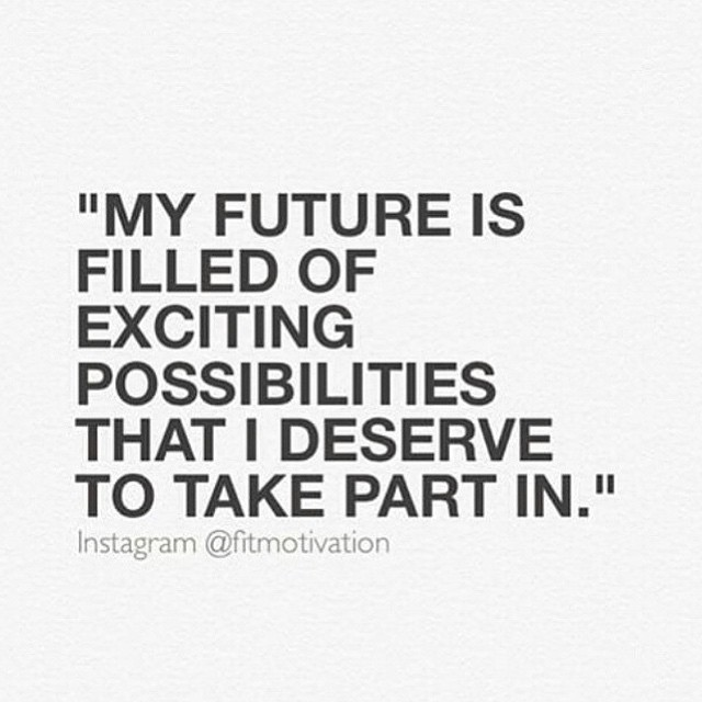 Quotes About Excitement In The Future 60 Quotes New Future Quotes