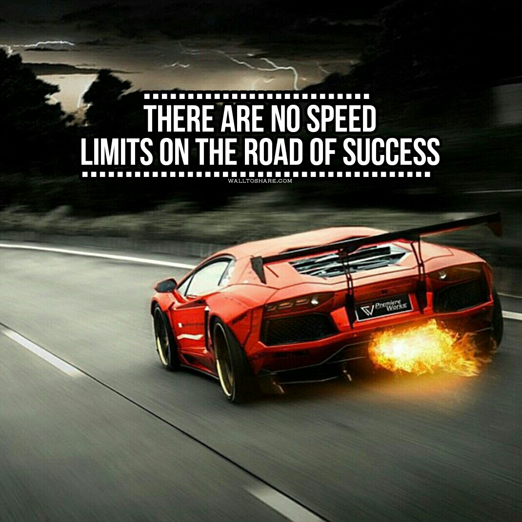 Get Price Quote My Car: Quotes About Speed Limit (71 Quotes