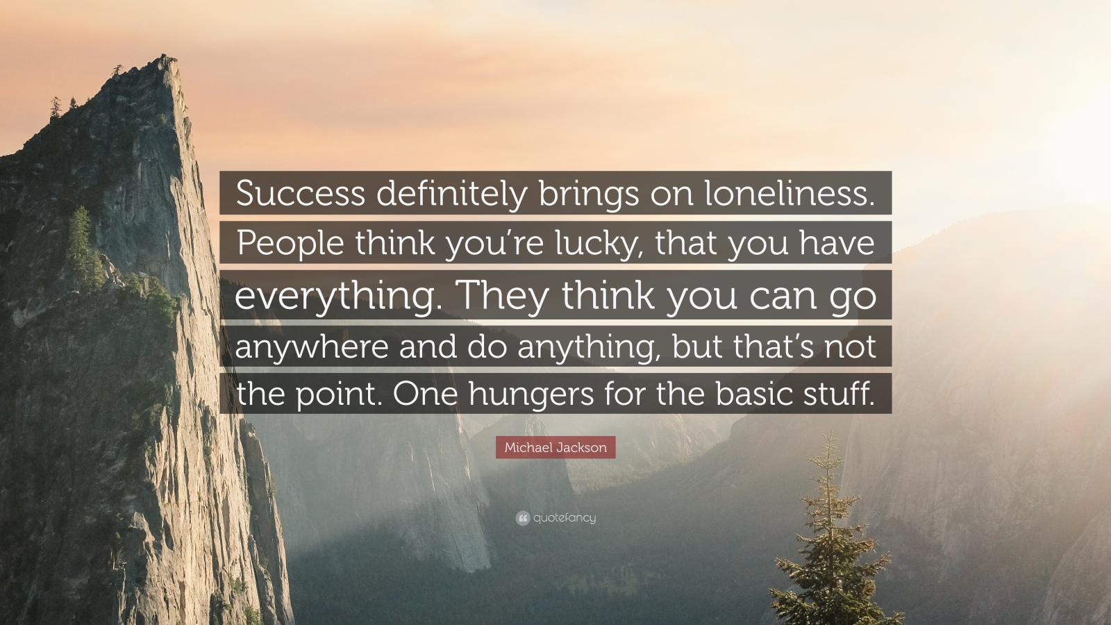 Quotes About Lonely Success 18 Quotes