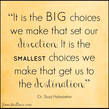 Choices Quotes | Quotes About Decision And Choices 54 Quotes