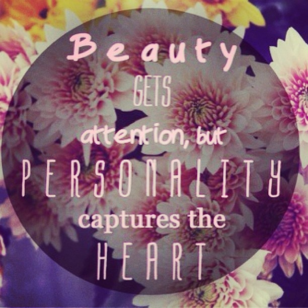 Quotes About Black Flowers 38