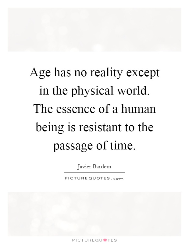 Quotes About Passage Of Time 81 Quotes