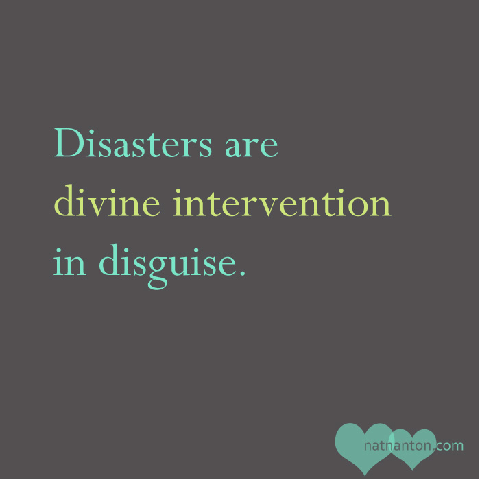 Quotes About Recovery From Natural Disaster 11 Quotes