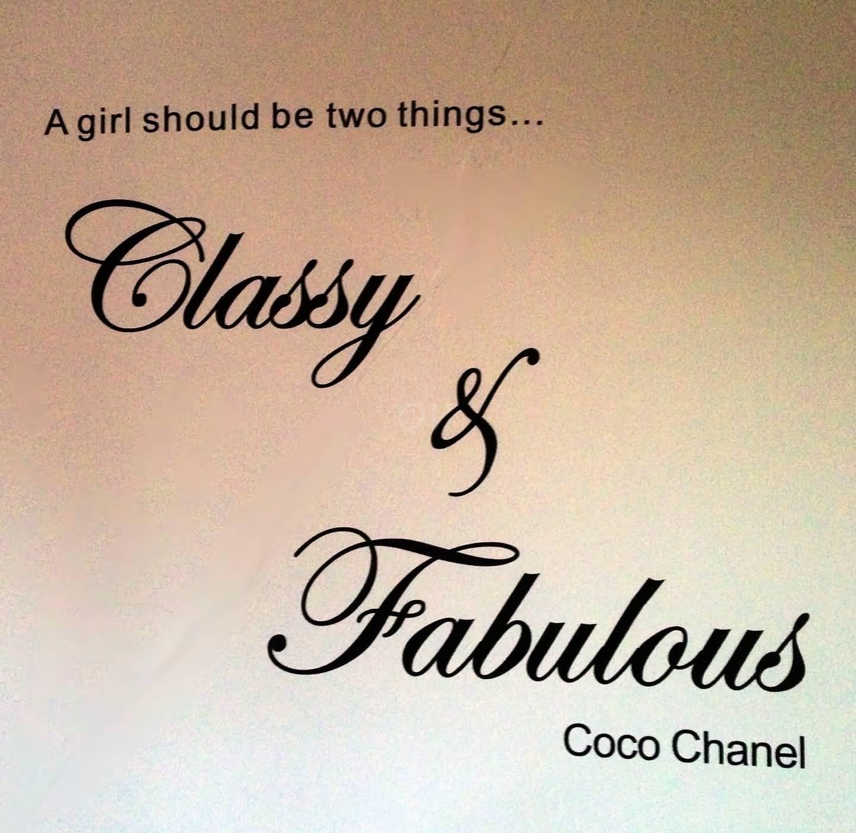 Coco chanel quotes tumblr