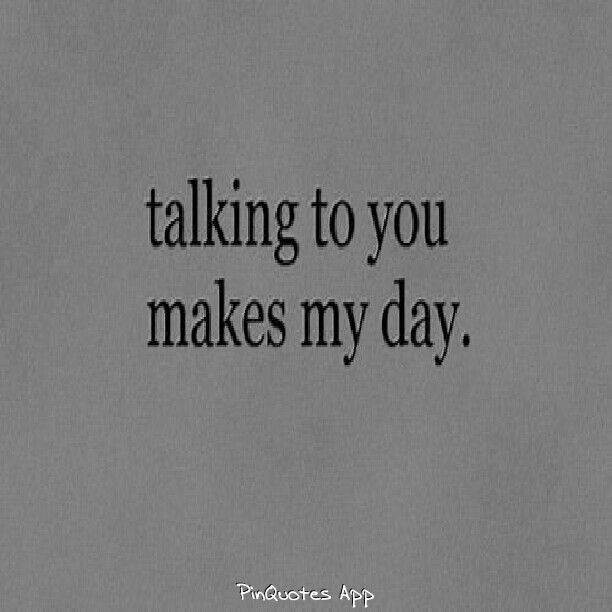 Quotes About Phone Calls 60 Quotes Amazing Phone Call Quotes