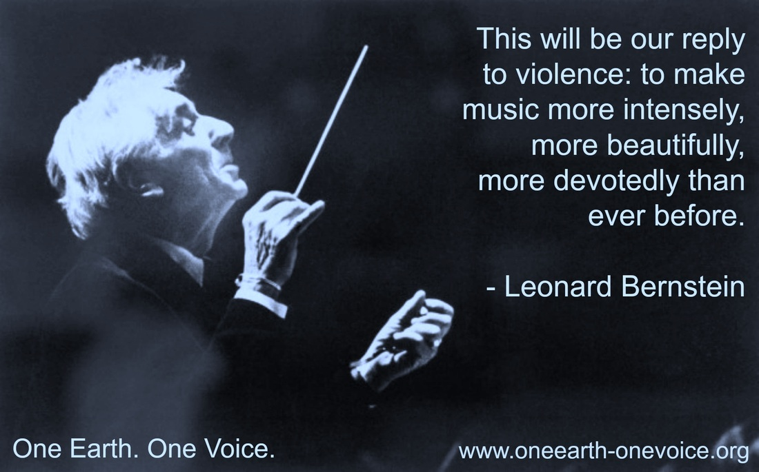 an account of the life and works of leonard bernstein Marks the centennial of leonard bernstein's birth he was a singular american talent and one of the great orchestra conductors of his generation he was also a composer of symphonies, ballets and hit musicals, a teacher, a television personality and a complicated man with a complicated.
