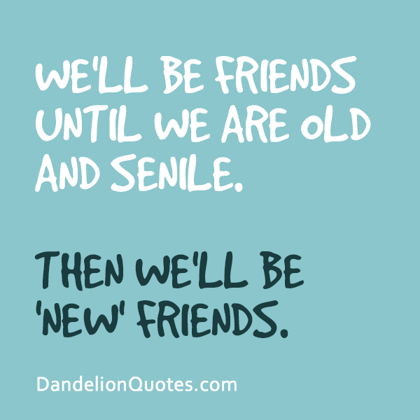Quotes About Friendship Changing 60 Quotes Inspiration Quote To Friends About Friendship