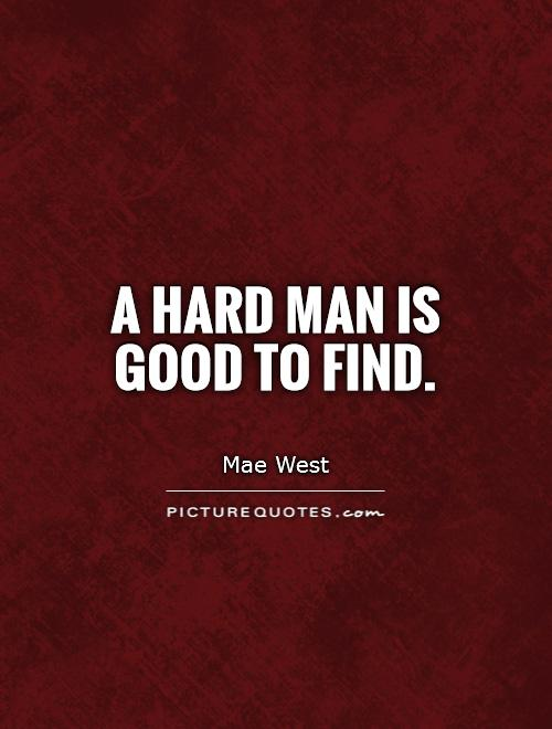 a good man is hard to find feminism A good man is hard to find flannery o'connor (audiobook)  meeting the enemy a feminist comes to terms with the men's  a rich man's daughter pretending to be poor to find true love -2017.