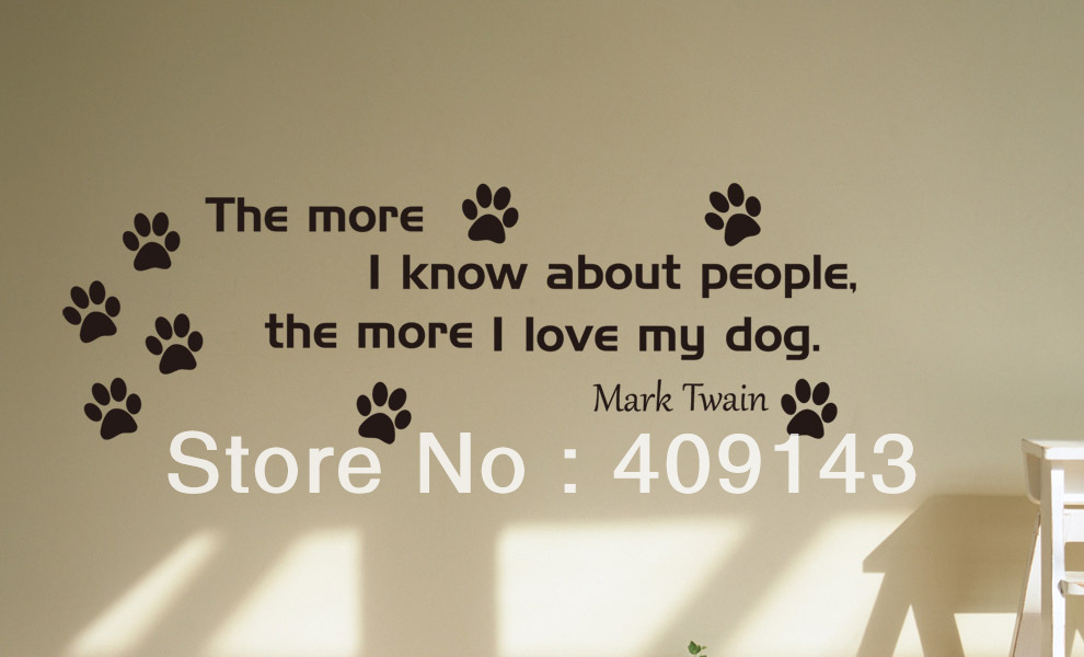 Quotes About Value Of Dogs 60 Quotes Amazing I Love My Dog Quotes