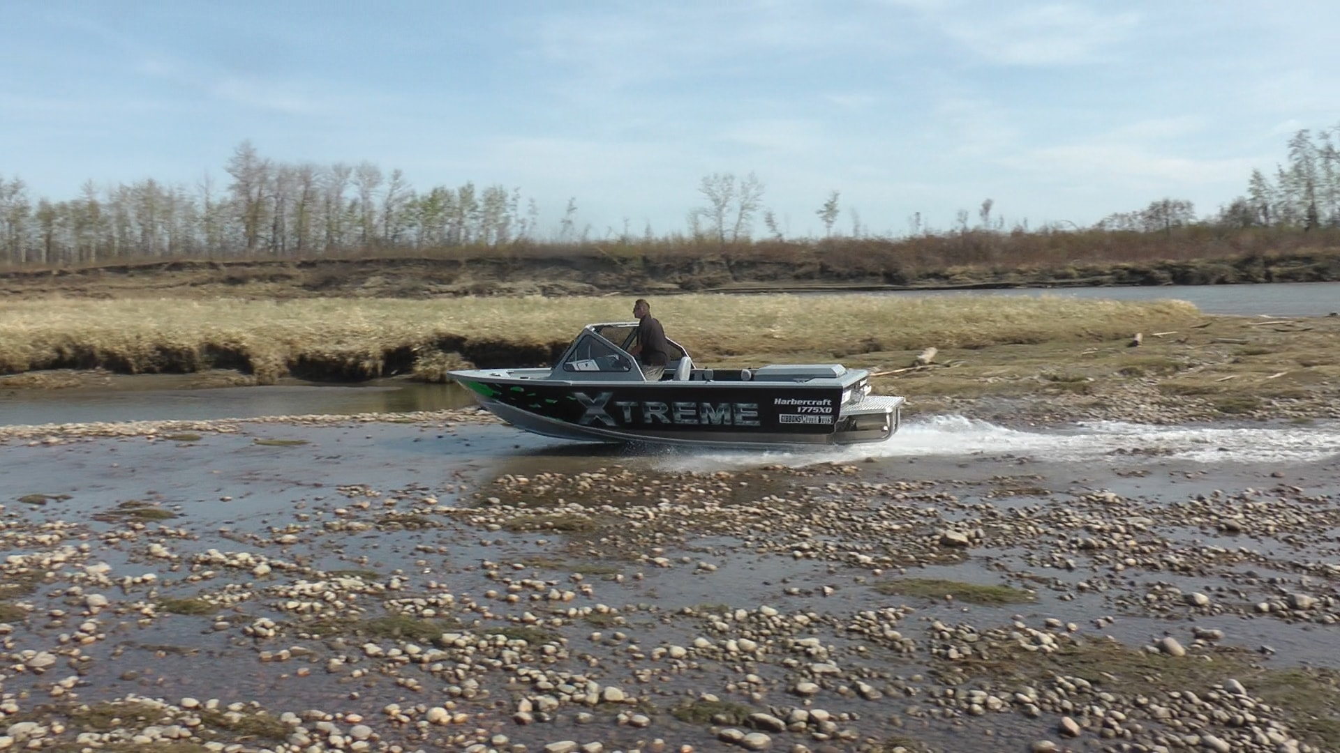Aluminum river jet boats quotes - Quotes About River And Boat