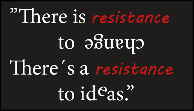 the resistance to change Change management (sometimes abbreviated as cm) is a collective term for all approaches to prepare and support individuals, teams, and organizations in making organizational change.